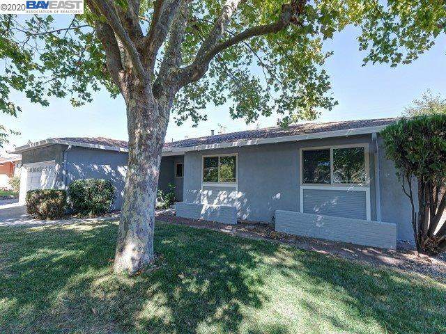 8479 Beverly Ln, Dublin, CA 94568 (#40925250) :: Real Estate Experts