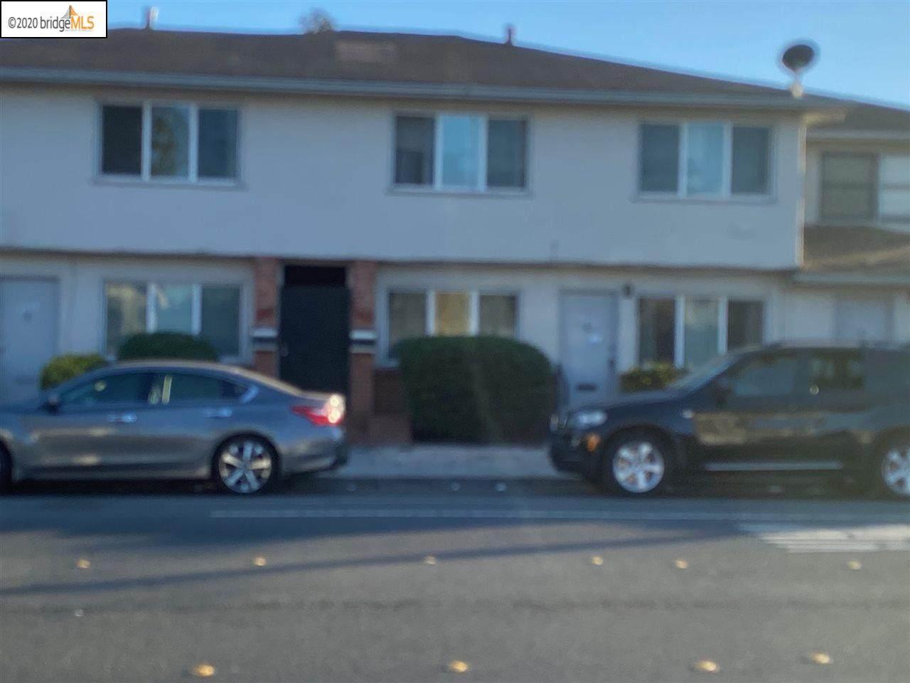 3316 Barrett Ave - Photo 1