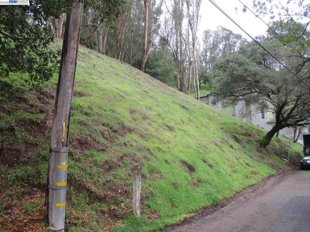 6538 Heather Ridge Way - Photo 1