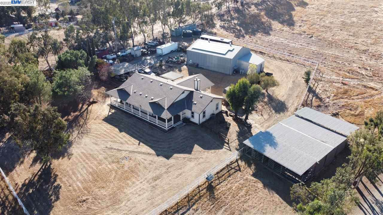 4004 Dyer Rd - Photo 1
