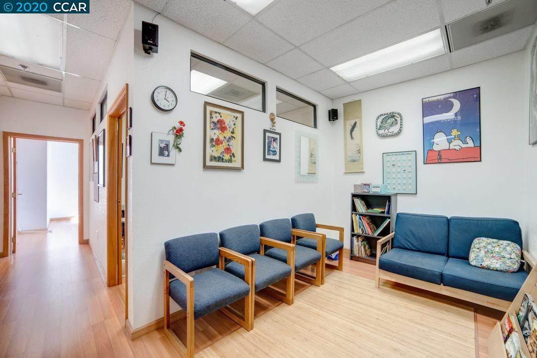 433 Estudillo Ave #305 - Photo 1