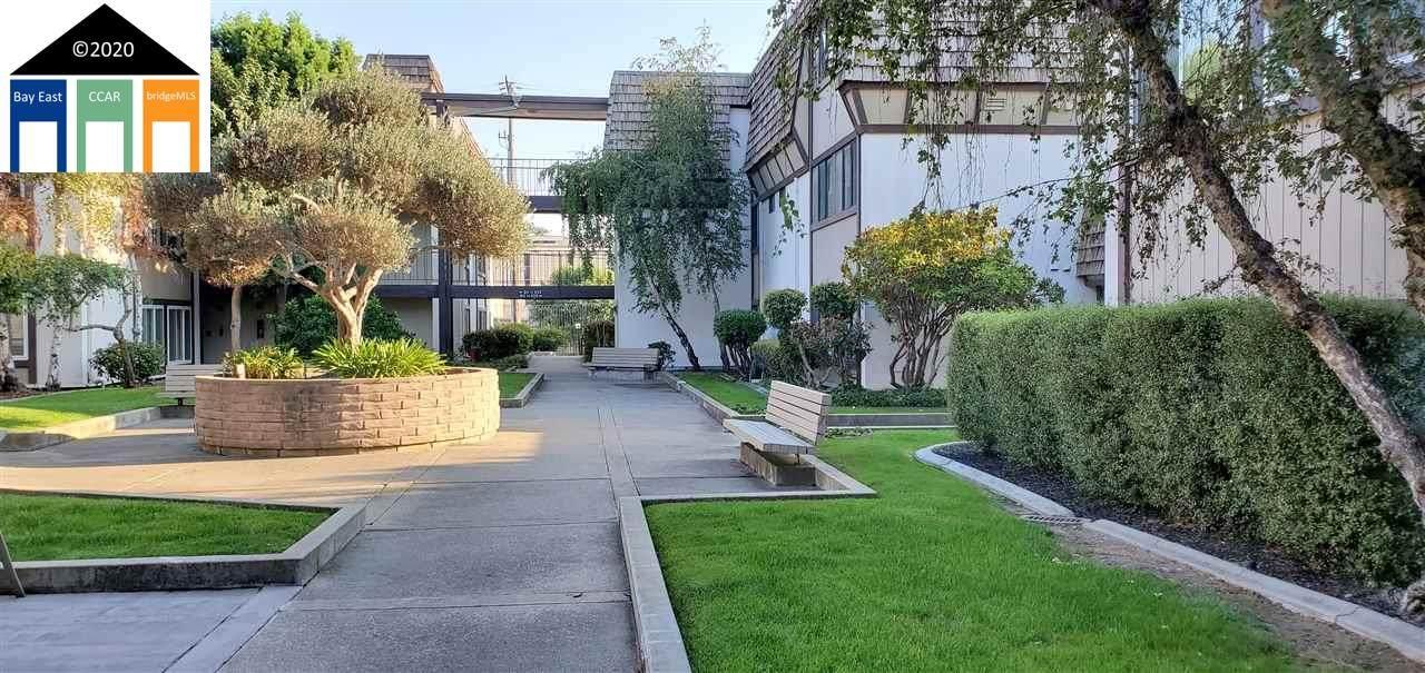 1550 Bancroft Ave #431 - Photo 1