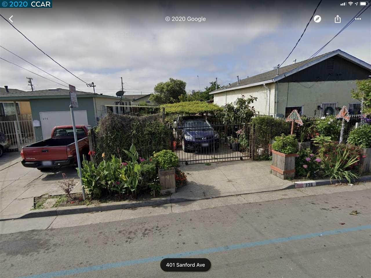 380 Sanford Ave - Photo 1