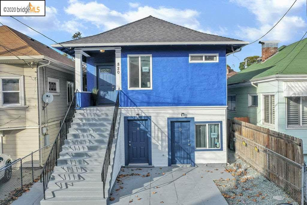 820 Athens Ave - Photo 1