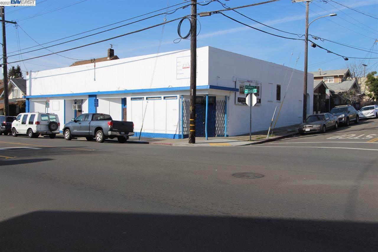 5234 Foothill Blvd - Photo 1