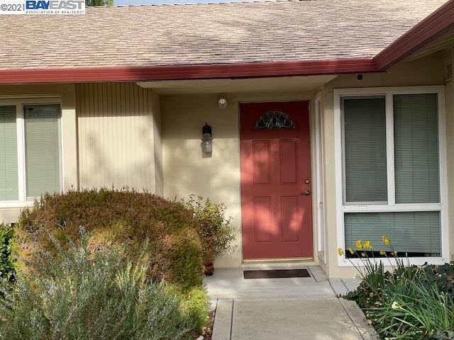 1633 Bluebell Dr, Livermore, CA 94551 (#40935199) :: The Venema Homes Team