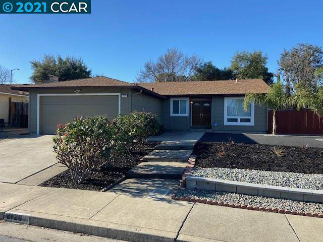 2126 Apricot Ct, Pittsburg, CA 94565 (#40938059) :: Paradigm Investments