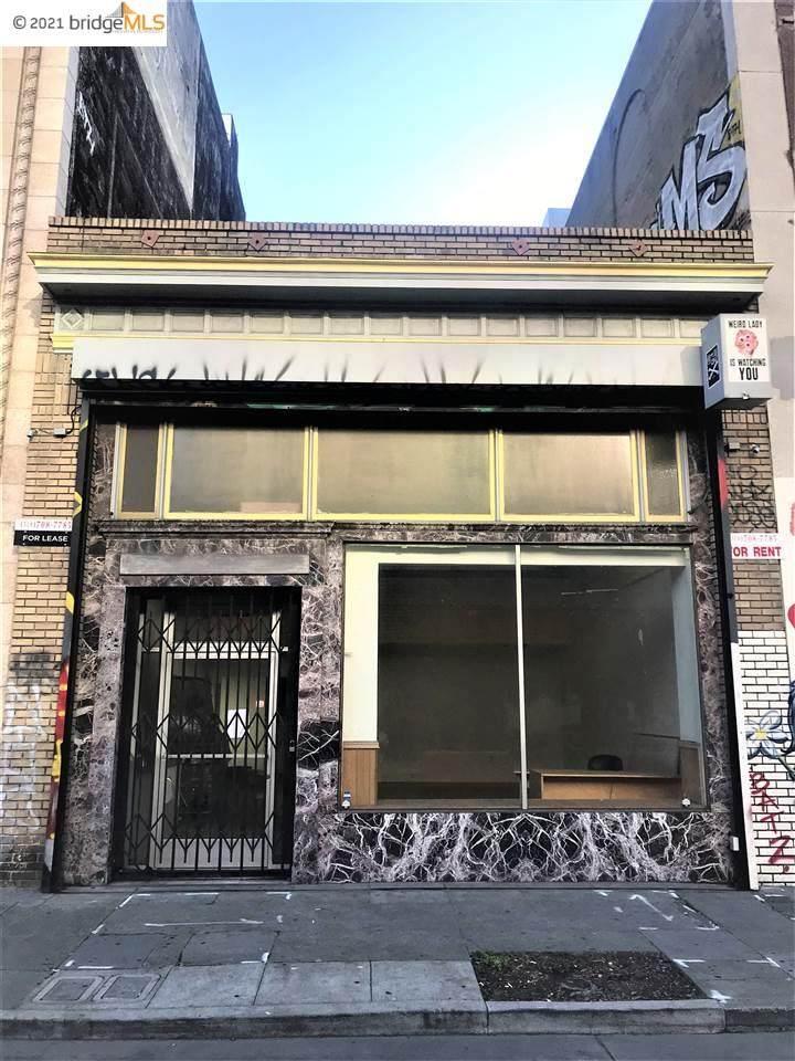 405 15th Street - Photo 1