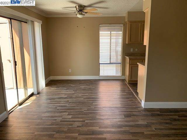 38623 Cherry Lane #211, Fremont, CA 94536 (MLS #40940429) :: 3 Step Realty Group