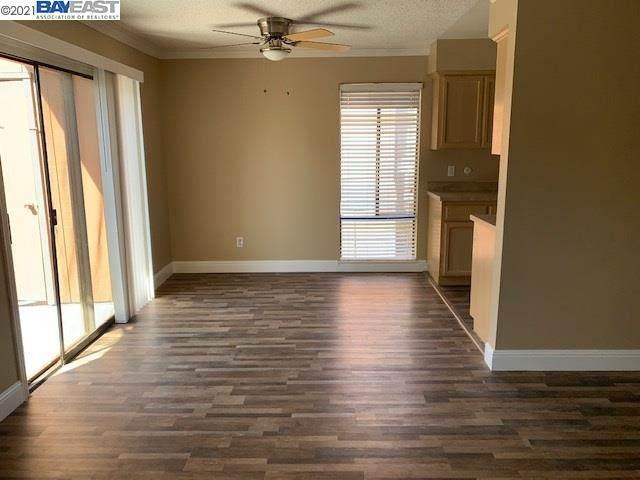38623 Cherry Lane #211, Fremont, CA 94536 (#40940429) :: The Venema Homes Team
