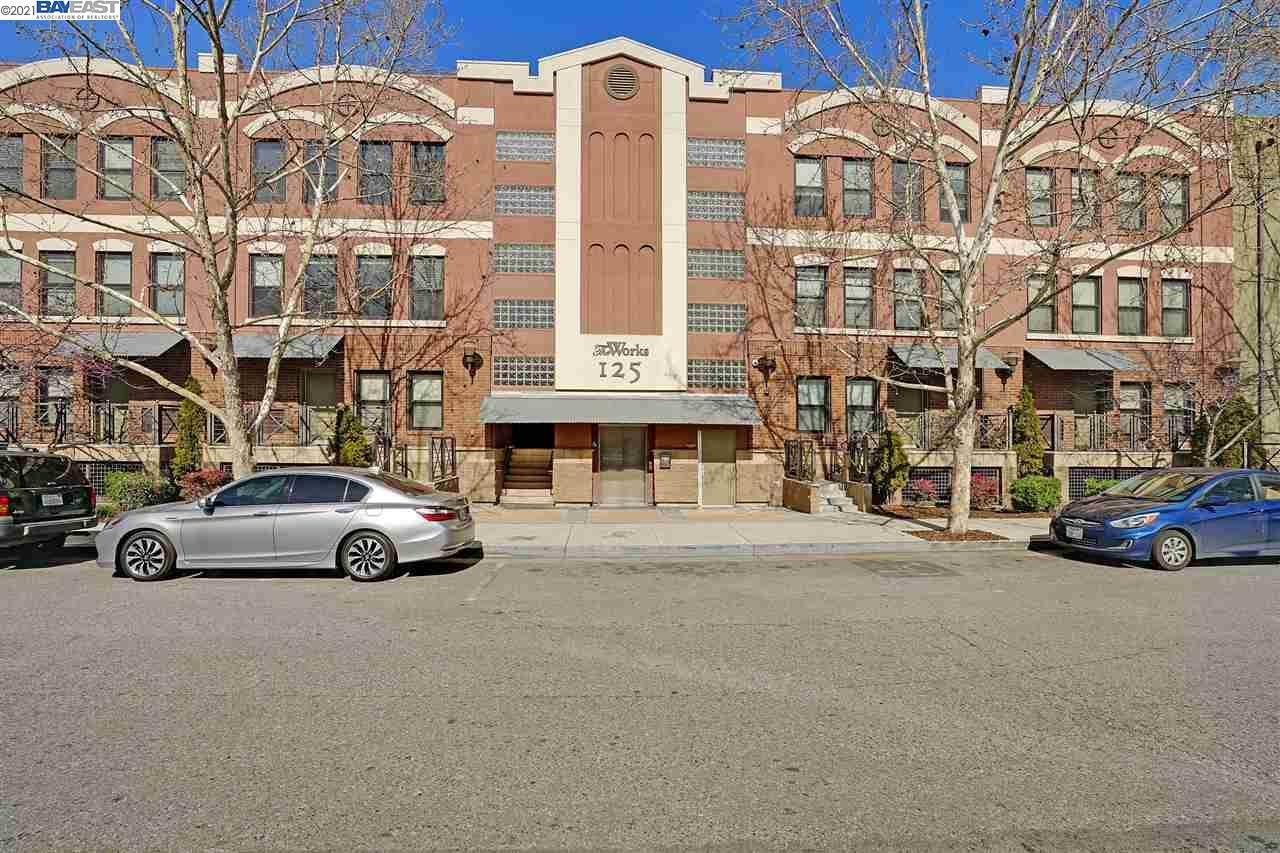 125 Patterson St - Photo 1
