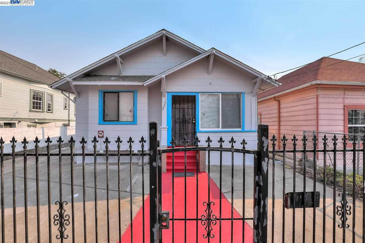 1622 36th Ave - Photo 1