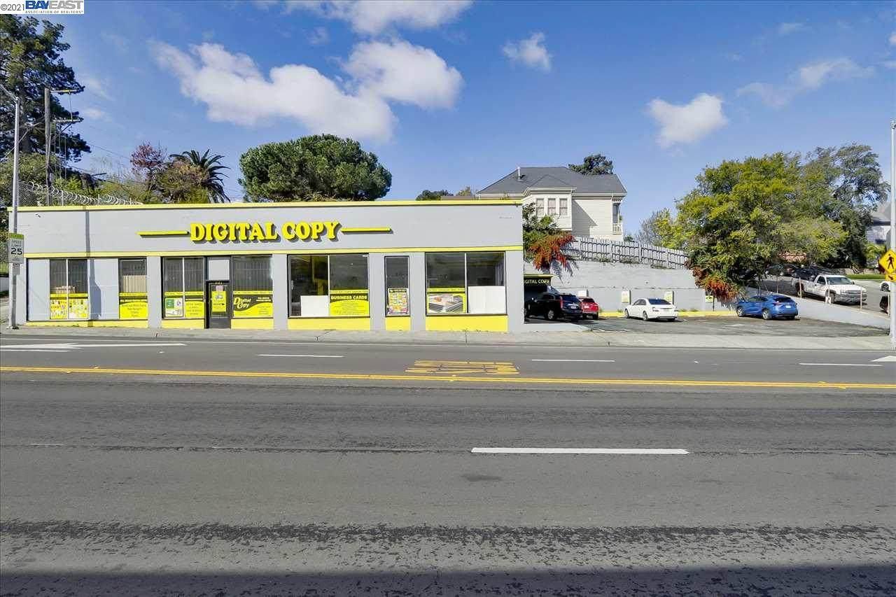 2123 Sonoma Blvd - Photo 1