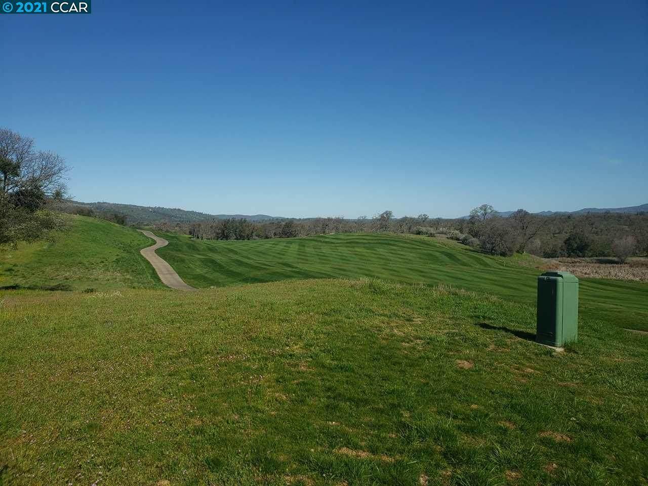 1730 Oak Creek Dr - Photo 1