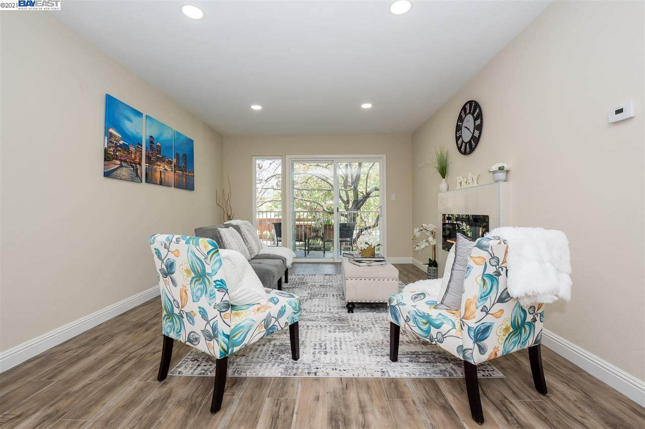 38500 Paseo Padre Pkwy - Photo 1
