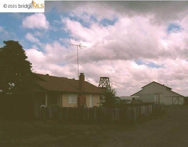 2600 Walnut Blvd.,, Brentwood, CA 94513 (#40946521) :: The Venema Homes Team