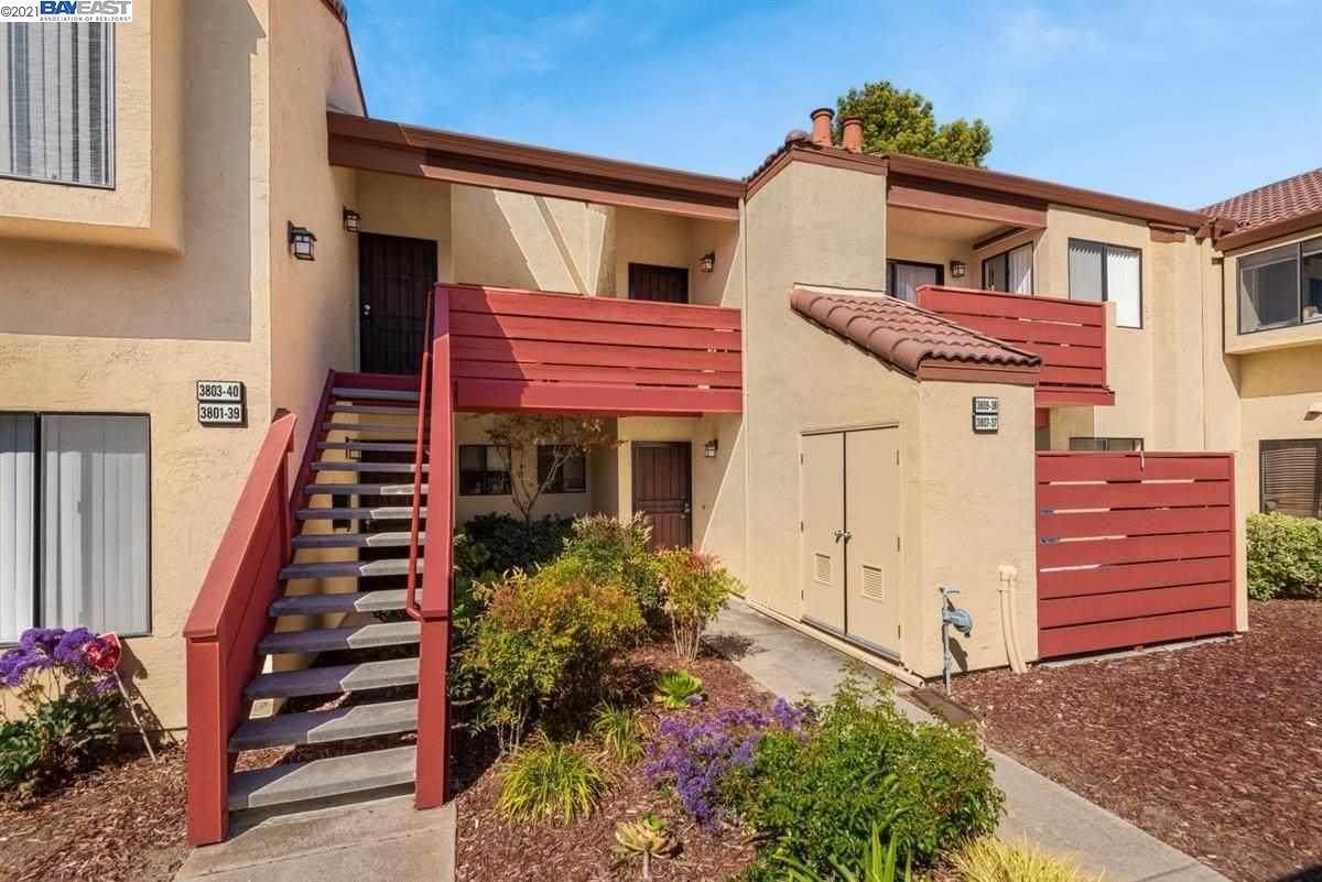 3809 Milton Terrace - Photo 1