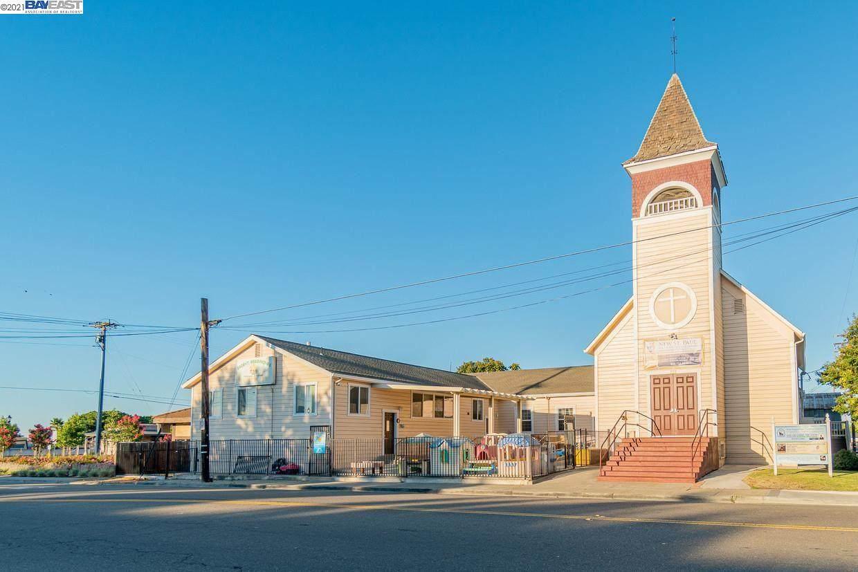 132 Ohara Ave - Photo 1