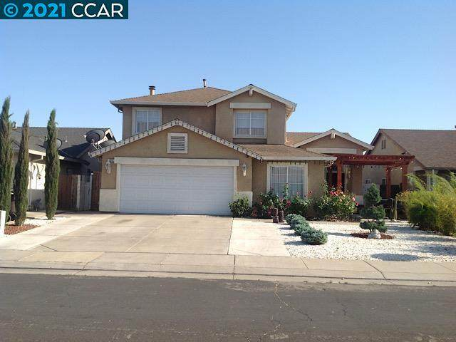 200 Shadywood Ave, Lathrop, CA 95330 (#40950696) :: MPT Property