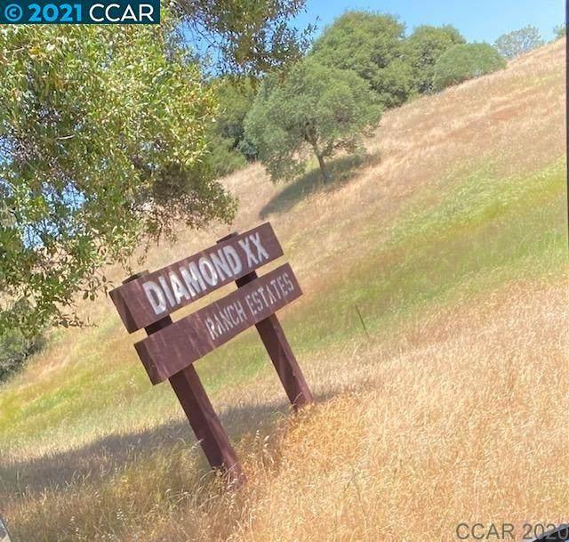 480 Hodson Road, Copperopolis, CA 95228 (#40951901) :: MPT Property