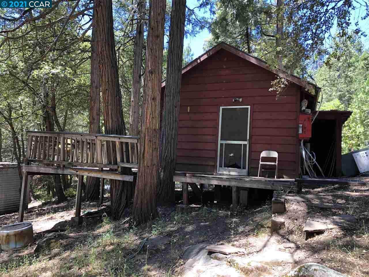23240 Van De Hei Ranch Rd - Photo 1
