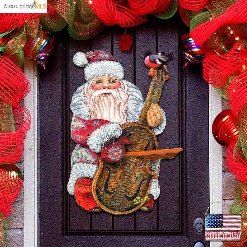 https://bt-photos.global.ssl.fastly.net/eastbay/orig_boomver_1_40957598-2.jpg