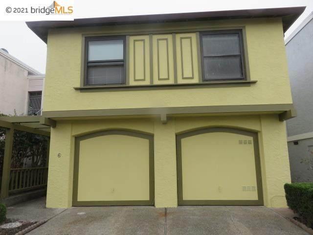 6 Wessix Ct, Daly City, CA 94015 (#40957752) :: Armario Homes Real Estate Team