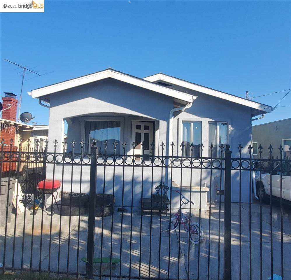 2682 77Th Ave - Photo 1