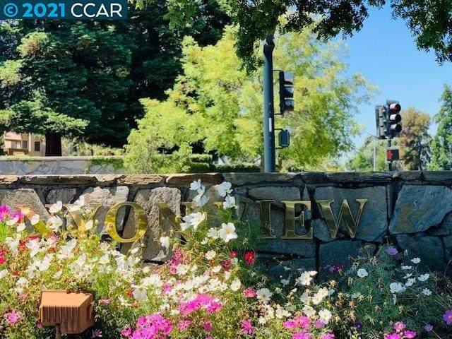 339 Eastridge, San Ramon, CA 94583 (MLS #40958509) :: 3 Step Realty Group