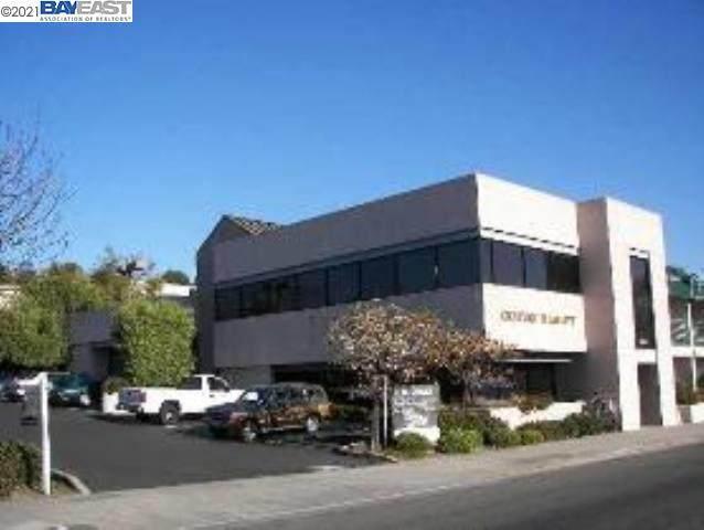 21550 Foothill Blvd - Photo 1