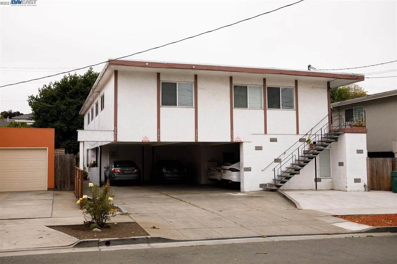 5826 Alameda Ave - Photo 1