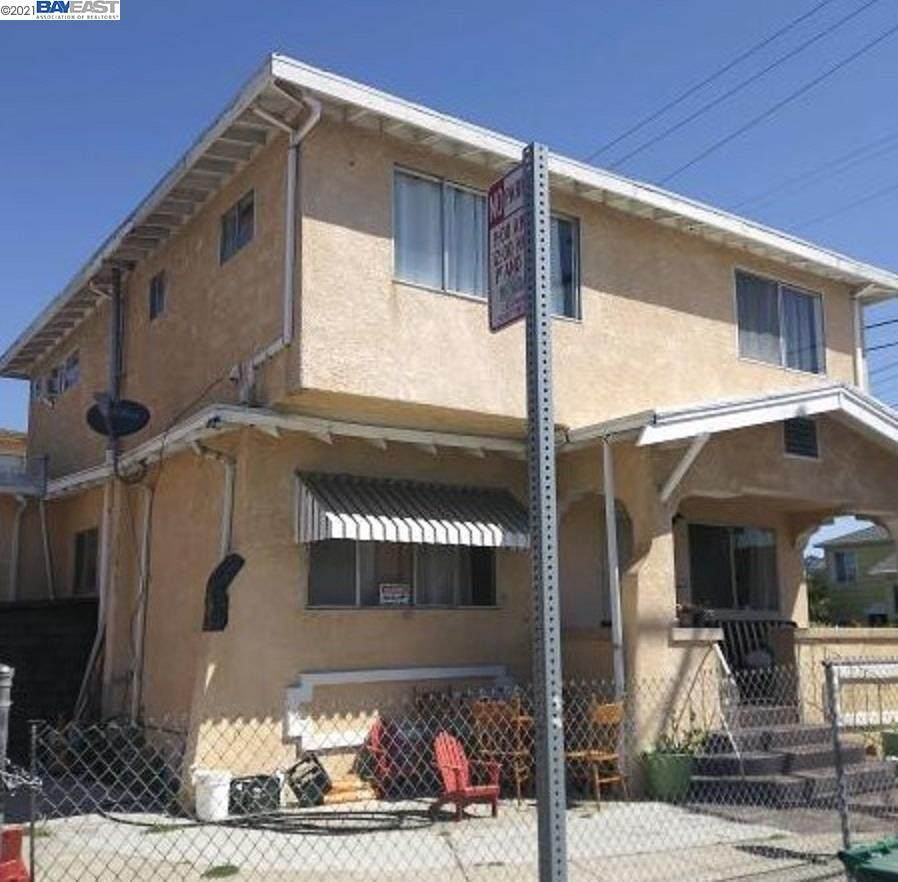 1275 96th Ave - Photo 1
