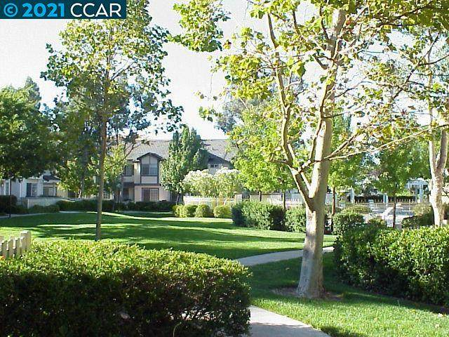 7494 Oxford Cir, Dublin, CA 94568 (#40960369) :: Swanson Real Estate Team | Keller Williams Tri-Valley Realty