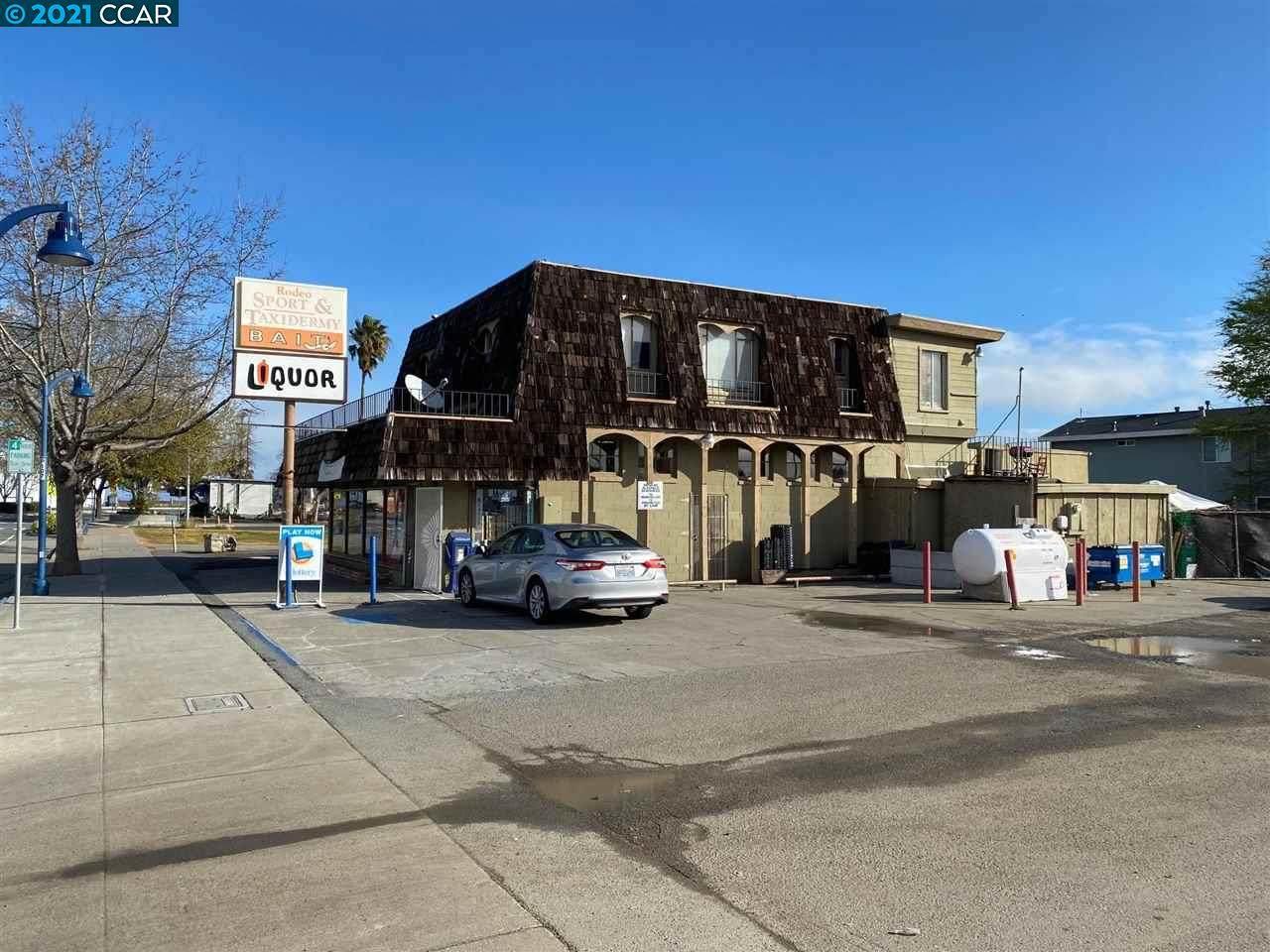 133 Parker Ave - Photo 1