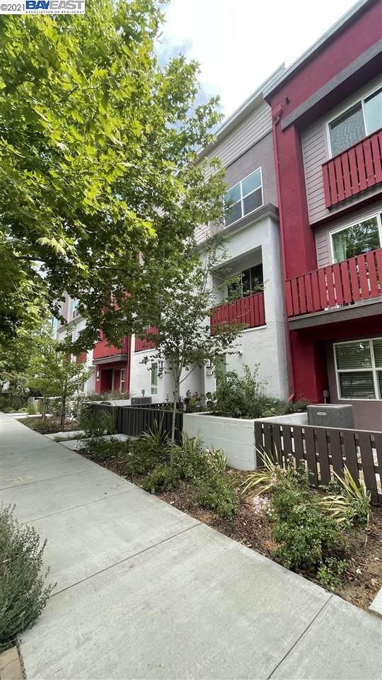 5517 Great Oaks Pkwy, San Jose, CA 95123 (#40961871) :: Excel Fine Homes