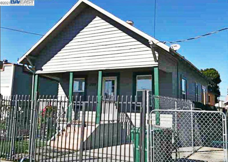 1329 94th Ave - Photo 1