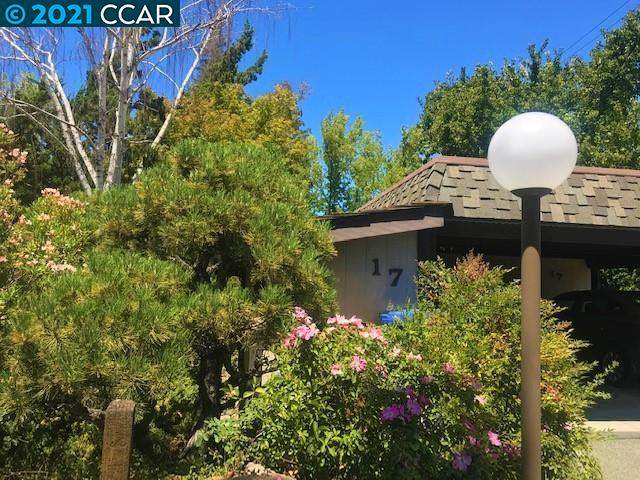 Concord, CA 94520 :: Blue Line Property Group