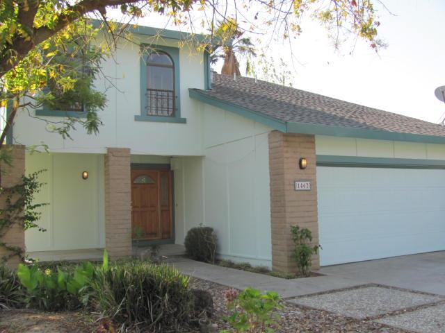 1462 Willow Lake Road, Discovery Bay, CA 94505 (#ML81721405) :: The Lucas Group
