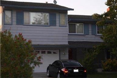 315 Grandpark Circle, San Jose, CA 95136 (#ML81737471) :: Swanson Real Estate Team | Keller Williams Tri-Valley Realty