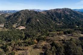 0000 Long Ridge / Palo Colarodo, Carmel, CA 93923 (#ML81757036) :: The Grubb Company