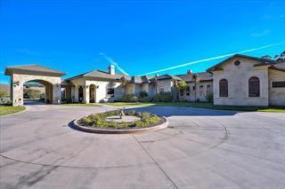 8654 Carolines Ridge Road, Salinas, CA 93907 (#ML81757080) :: The Grubb Company