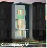 195 Manly Terrace #5, San Jose, CA 95136 (#ML81757149) :: The Grubb Company