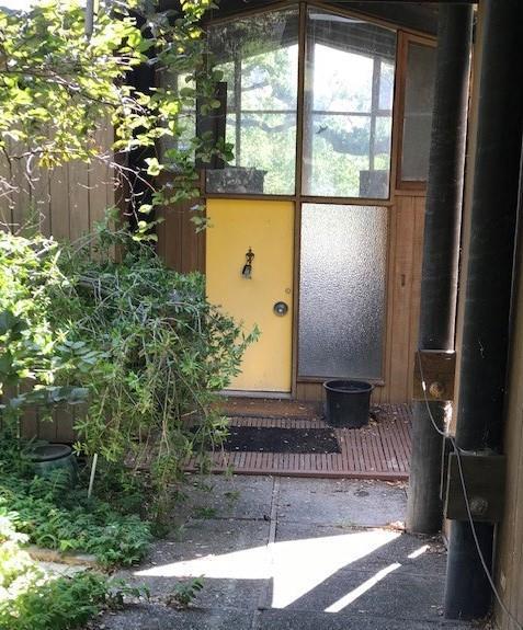 24 Castlewood Drive, Pleasanton, CA 94566 (#ML81761486) :: Armario Venema Homes Real Estate Team