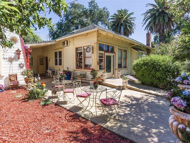 15875 State Highway 16, Other - See Remarks, CA 95607 (#ML81761572) :: RE/MAX Accord (DRE# 01491373)