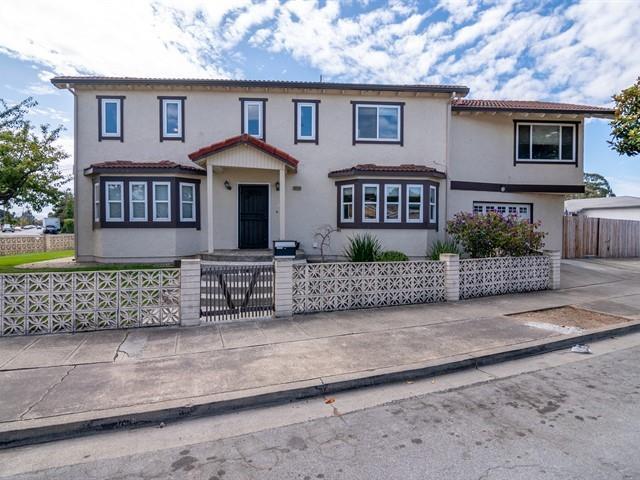 36564 Beutke Drive, Newark, CA 94560 (#ML81764262) :: Realty World Property Network
