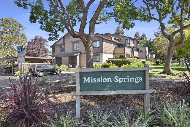 310 Hackamore Lane, Fremont, CA 94539 (#ML81768849) :: Armario Venema Homes Real Estate Team