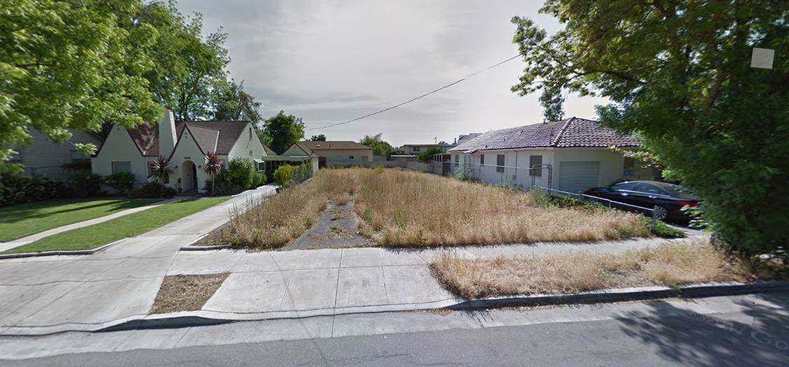 1458 Parker Avenue - Photo 1
