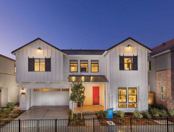 39570 Tomcod Street, Newark, CA 94560 (#ML81770421) :: Realty World Property Network