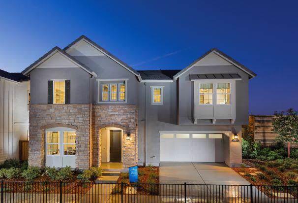 39534 Tomcod Street, Newark, CA 94560 (#ML81770431) :: Realty World Property Network