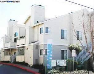 1470 Thrush Avenue #22, San Leandro, CA 94578 (#ML81770684) :: Realty World Property Network